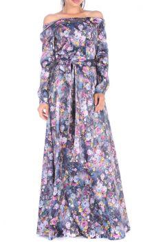 Платье REBECCA TATTI(116370007)