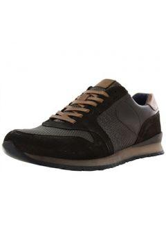 Chaussures Santafe new magic(98735323)