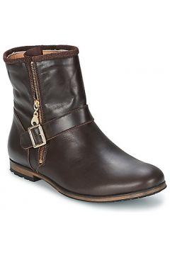 Boots Paul Joe Sister NOUNO(98744653)