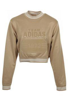 Sweat-shirt adidas Fashion League Sweat(115403619)