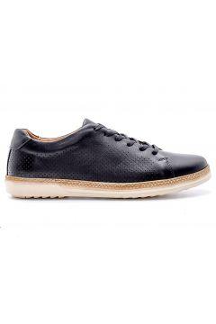 Derimod Erkek Ayakkabı(73)(114225725)