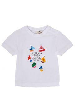 T-shirt enfant Cyrillus EMRE(115605039)