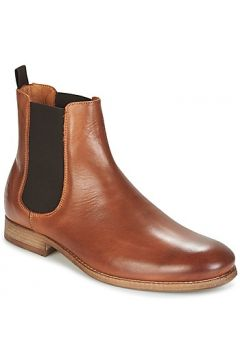 Boots Kost RAMEL 1(101536047)