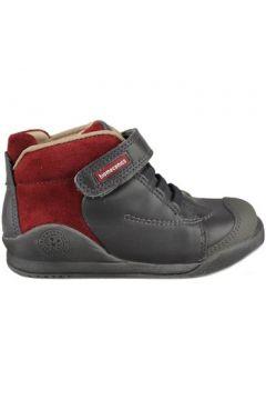 Boots enfant Biomecanics ANTRACITA Y SERRAJE(88478490)