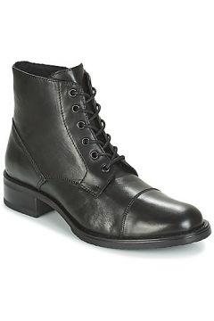 Boots Jonak TESS(127925331)