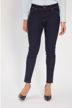 Jeans skinny Fifty Jeans 50-MID RISE SKINNY_RAW(101696240)