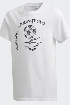 adidas T-Shirt(121309300)