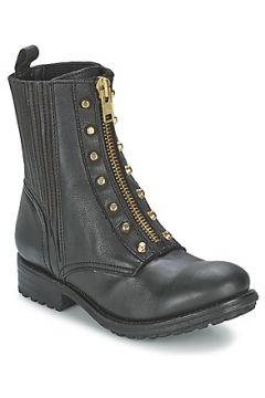 Boots Ash RACHEL(115455865)