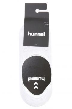 Hummel Mini Low Spor Çorap(114000495)