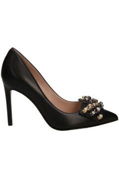Chaussures escarpins Alberto Gozzi RANDY GOYA(127924164)
