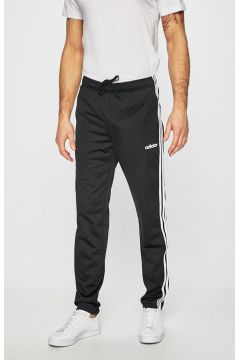 adidas Performance - Spodnie(97115021)
