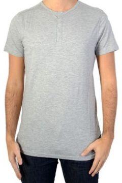 T-shirt Japan Rags T-shirt Chad(115430396)