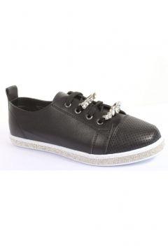 Caprito Y-354 Kadın Günlük Ayakkabı(110943428)