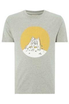 T-shirt Hymn T-shirt Camper(115553611)