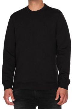 Sweat-shirt Minimum LOCKPORT(115437849)