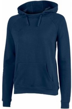 Sweat-shirt Joma 900696.331(101633355)