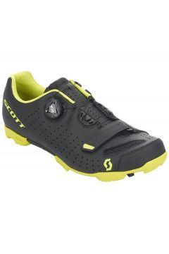SCOTT Comp Boa 2020 MTB-Schuhe, für Herren, Größe 45, Fahrradschuhe(117933578)