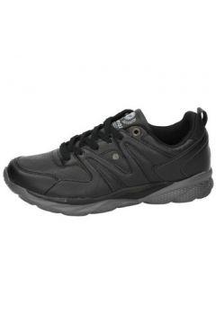 Chaussures Yumas -(127953413)