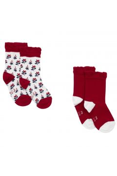 Socken im 3er-Set Birthday(117296305)