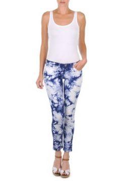 Pantalon Cimarron CLARA TIE DYE(115457630)