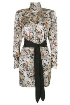 Robe Marciano WILD(115516600)