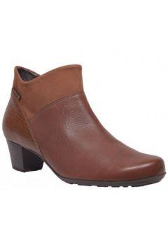 Boots Mephisto michaela(115507540)
