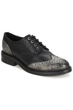 Chaussures Koah LESTER(115452860)