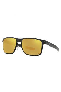 Oakley Güneş Gözlüğü(113969475)