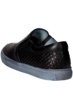 Chaussures Halland HD401(115569704)
