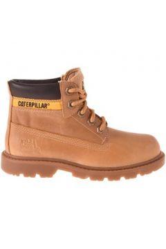 Boots enfant Caterpillar P102351(115655811)