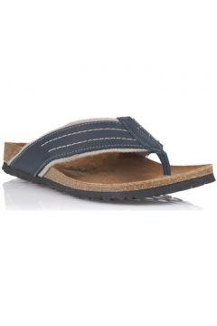 Sandales Bio 9521(127861842)
