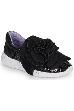 Chaussures Irregular Choice RAGTIME RUFFLES(128005925)