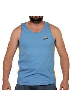 Debardeur enfant adidas GiovianocanottavogatoreADIDASPERFORMANCET-shirt(115407880)