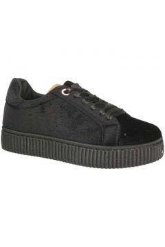 Chaussures Pluspartout AFRODITE(115661203)