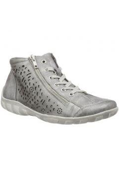 Chaussures Remonte Dorndorf r3463(115488725)