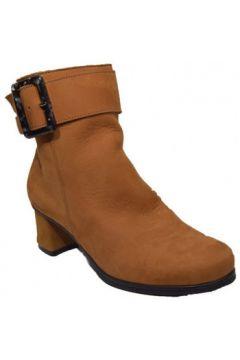 Boots Hirica aglae(101672388)