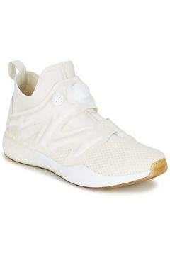 Chaussures Reebok Sport THE PUMP IZARRE(115386318)