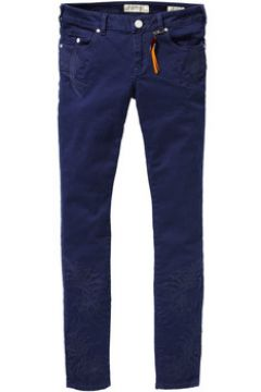 Jeans Scotch Soda PETIT AMI PALLADIUM(98454148)