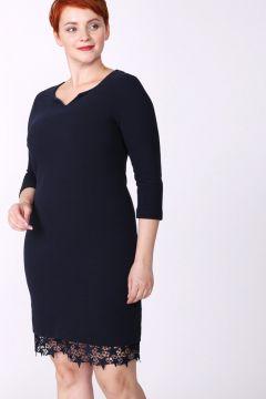 Платье(109014862)