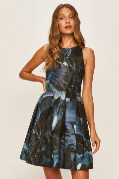 MAX&Co. - Sukienka(117684507)