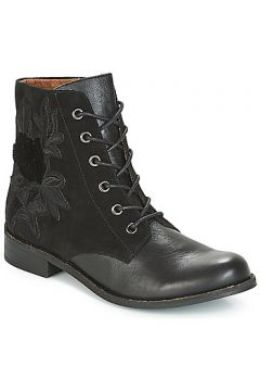 Boots Karston ACAMI(115394444)