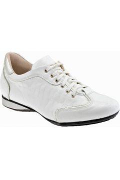 Chaussures Keys Sneakers Baskets basses(127857322)