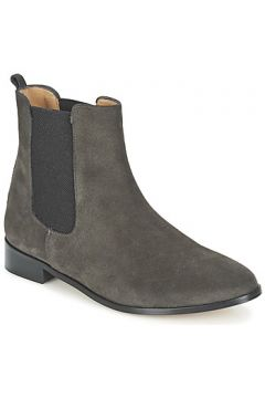 Boots Emma Go GRIMSBY(115478856)