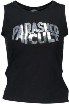 Debardeur Parasuco Y23B(115592734)