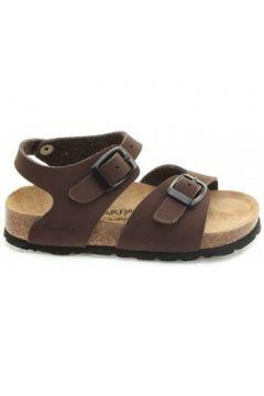 Sandales enfant Bearpaw 2 Boucles(115617380)