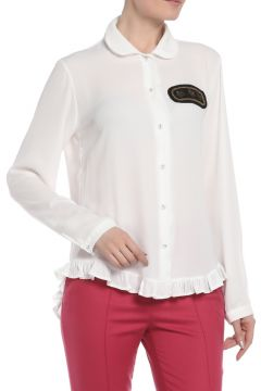 Блуза SOUVENIR(121529465)