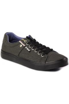 Chaussures Big Star W174538(101545150)
