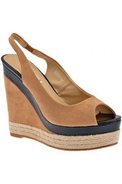 Chaussures escarpins F. Milano BluntWedge130Escarpins(98743359)
