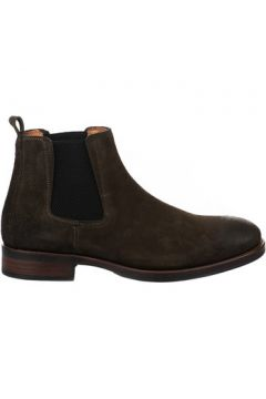 Boots First Collective Boots homme - - Kaki - 40(115628149)