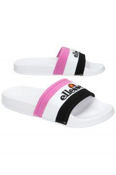 Ellesse Borgaro Sandals zwart(85188723)